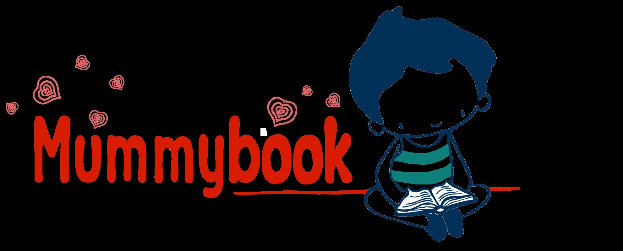 abbastanza Mummybook – ❤ Il portale del gioco e delle attività ricreative  BI62